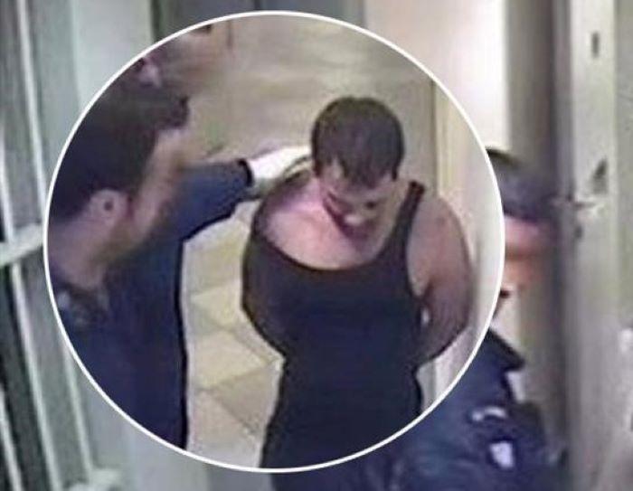 Δολοφονία Καρέλι: Στο εδώλιο 13 σωφρονιστικοί υπάλληλοι για τoν βασανισμό του βαρυποινίτη