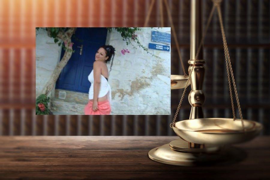 Αναβλήθηκε η δίκη στο Εφετείο για τη φριχτή δολοφονία της Δώρας Ζέμπερη – ΒΙΝΤΕΟ