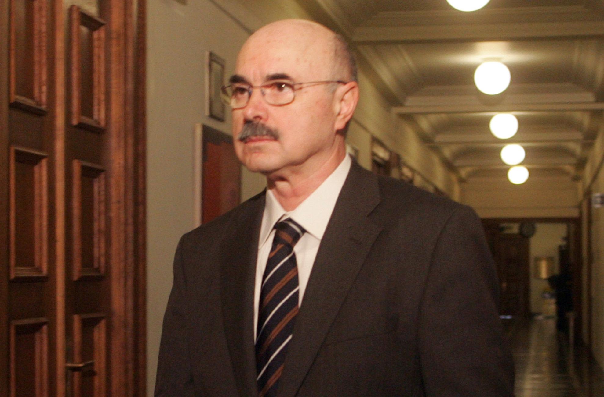 Εταιρεία Οικογενειακού Δικαίου: Πρόεδρος εκ νέου αναδείχθηκε ο Ιωάννης Τέντες