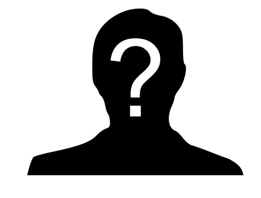 Καμπαγιάννης: Τι γυρεύει η MRB στον ΔΣΑ και ποιος την πληρώνει;