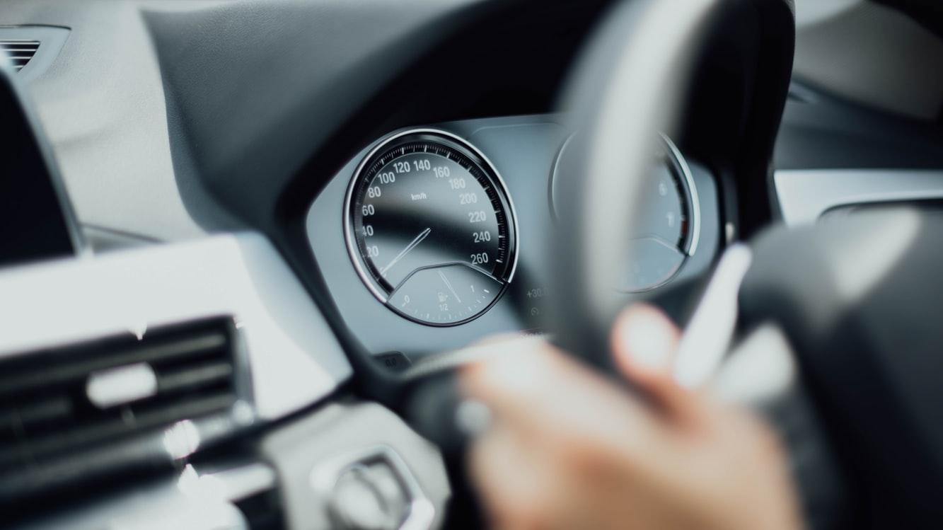 Ρόδος: Στο εδώλιο επαγγελματίας οδηγός