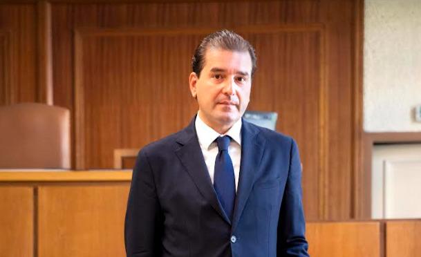 Χάρης Κονδύλης: Νέες αλλαγές στον Ποινικό Κώδικα και τον κώδικα Ποινικής Δικονομίας χωρίς τους δικηγόρους